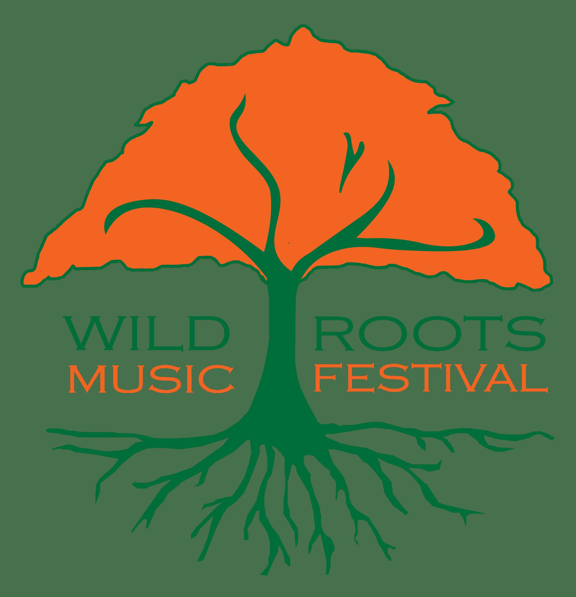 Wild Root Logo_Final_Transparent