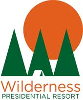 Wilderness Presidential Resort Camping Fredericksburg Virginia