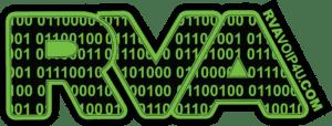RVAVOIP4U.com-sponsor-logo