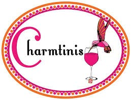 Charmtinis logo