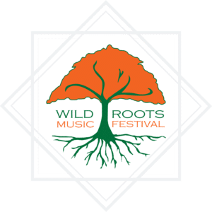 Wild-Roots-Large-Logo_transparent.png-opt