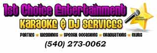 DJ Cathy logo